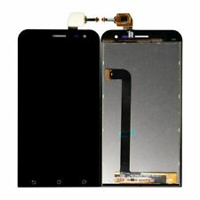 LCD + TOUCH SCREEN ASUS ZenFone 2 LASER ZE500KL Z00ED ZE500 SCHERMO DISPLAY