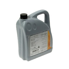 WD Express 973 33017 001 Auto Trans Fluid