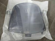 Yamaha Windshield Windscreen YP125 R X-Max YP250 Wind Écran Original New