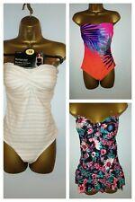 Bodysculpt in Women's Swimwear for sale | eBay