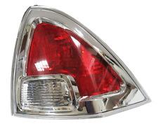 06 07 08 09 Fusion Right Passenger Taillight Taillamp Lamp Light
