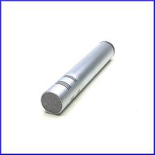 REVOX M3500 (BEYER BEYERDYNAMIC M201) dynamic hypercardioid microphone + XLR