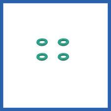 FIAT DUCATO 2.2 D DIESEL INJECTOR FUEL LEAK OFF O-RING