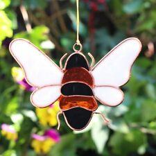 Bee Suncatcher - Brand New