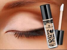Essence Eyeshadow Base Primer I Love Stage Long Lasting Product Of Polland