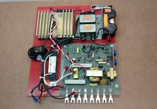 GE 332X900AAG03 FIELD EXCITER FOR DC DRIVE