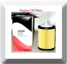 Engine Oil Filter SOE5609 CH10158 04152-YZZA2  04152-31060 Fits Lexus - Toyota