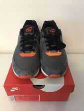 Nike Air Max Light Size? Exclusive EUR 45 US 11 UK 10 CD1510001 Burgundy Easter