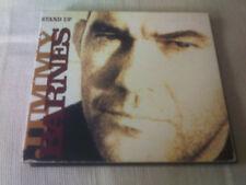 JIMMY BARNES - STAND UP - DIGIPAK CD SINGLE