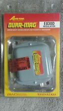 Voltage Regulator BWD Auto tune dura mag   MADE IN U.S.A.
