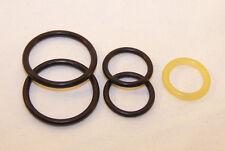 Invert MINI basic 'O-ring Kit' Empire factory parts, Axe, FREE SHIPPING