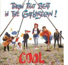 Throw That Beat In The Garbagecan! - Cool