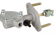Clutch Master Cylinder for Honda CR-V, FR-V