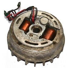 Laverda Mini Scooter 49 / 50 - Lichtmaschine Generator Polrad Rotor