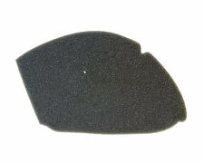 Scooter Moped Air Filter Element for Suzuki Street Magic TR50