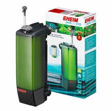Eheim pickup 200 2012020 kompakter Aquarium Innenfilter 100-200 l 570 l/h