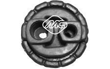 METALCAUCHO Almohadilla de tope silenciador Para PEUGEOT 306 02753