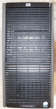 ProLiant ML Xeon Quad Core 16GB Enterprise Network Servers