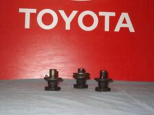 Toyota Celica Truck 4Runner FUEL PUMP DISTRIBUTOR DRIVE CAM GEAR 20R 22R 22RE