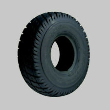 Goped Parts Original OEM Bigfoot Tire GSR 40 46 Go ped Air Tires