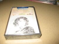Dew Jury Spanish Cassette Lo Best De Sealed Nueva