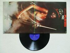 "LP 33T OHIO PLAYERS ""Fire"" MERCURY 6338 527 SOUTH AFRICA ? 1974 /"