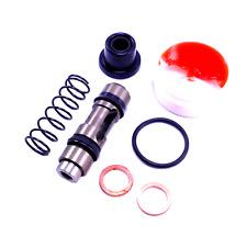 Hauptbremszylinder Reparatur Satz hinten für KTM EXC SX SX-F 500 350 1250 250 45