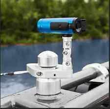 Yamaha Tower Camera Mount Hands Free Wakeboard Tower Camera Mount by Techmount®