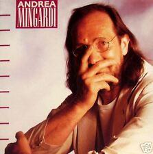Andrea Mingardi - same CD