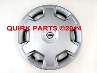 """2006-2009 Nissan Versa 15"""" Wheel Cover Hubcap OEM BRAND NEW Genuine 40315-EN10B"""