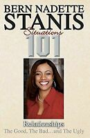 Situations 101 Relationships (Paperback or Softback)