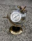 +Vtg.Sputnik+Weather+Station+Brass+thermometer%2C+barometer%2C+hygrometer+W.+Germany