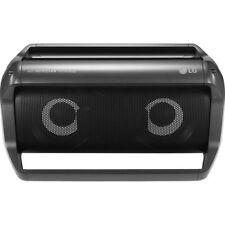 LG PK5 Portable Bluetooth Speaker, Wireless - Authorized Dealer