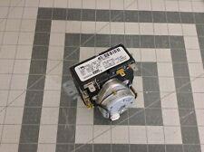 Whirlpool Dryer Timer 8299764
