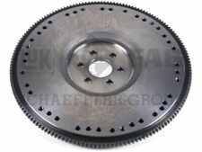 Flywheel For 1963-1970 Ford Falcon 1964 1965 1966 1967 1968 1969 N256CM