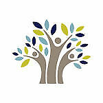Treasure Tree for VOCAL Carers