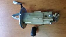 Suzuki GSXR1000 Fuel Pump Fits 2009 & 2011 15100 47H00