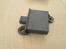 Genuine AUDI A8 R8 RS6 RS7 VW Touareg Tyre Pressure Monitoring Sender 7PP907283