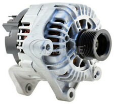 Alternator Vision OE 23347 Reman