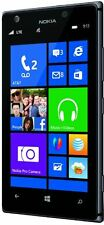 Protector de pantalla de cristal templado para Microsoft Nokia Lumia 925 A82 9H