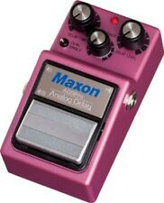 Maxon AD-9 Analog Delay Pro Guitar Effects Pedal New F/S