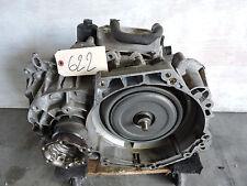 MK6 VW JETTA GLI DSG CODE NLQ AUTOMATIC AUTO TRANSMISSION GOOD FACTORY -622 FS