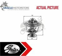 NEW GATES COOLANT THERMOSTAT OE QUALITY REPLACEMENT - TH24782G1