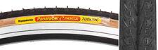 Panaracer Pasela Tire Pan Pasela 700x23 Wire Bk/sk