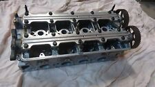 F20B DOHC VTEC PCF Cylinder head *fresh machined*