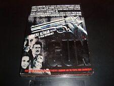 Gun - The Complete Series DVD 2005 3-Disc Set Mint Condition History  Hand Gun
