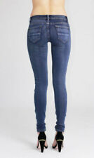 30L Petite Low Women's Trousers
