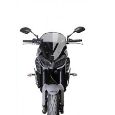 MRA Racingscheibe Yamaha MT-09 850 RN 43 Bj. 2017-2017