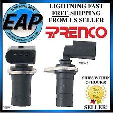 For BMW 323 325 328 330 525 528 E36 E39 E46 Crankshaft Position Sensor NEW
