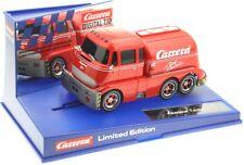 Carrera Digital 132 30822 Carrera Tanker Slot Spirit